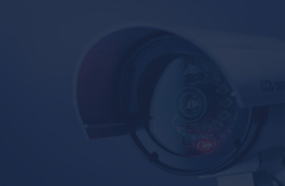 Electronic Security / Alarms & CCTV