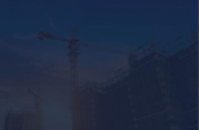 Construction & Industrial
