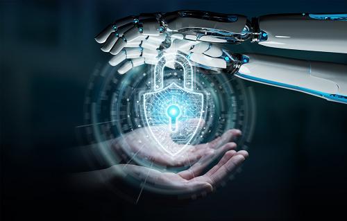 Balancing Technology and Manpower