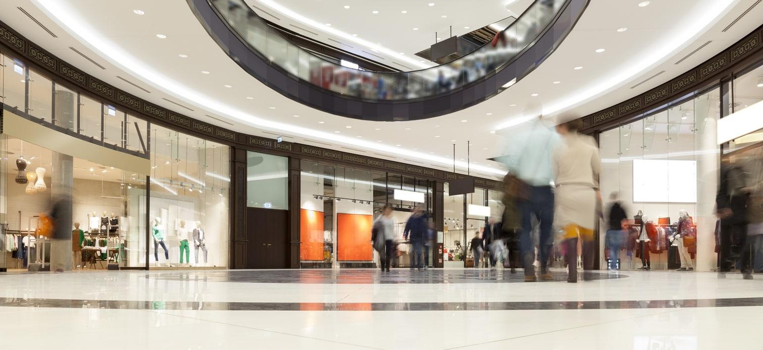 shopping-centre-facility-management