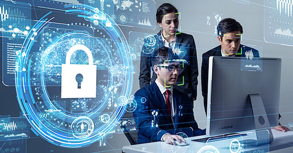 A Closer Look at Security Trends for 2020